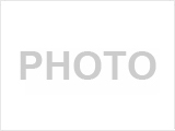 Фото  1 Воронка кровельная с листвоуловителем, прижимным фланцем, с электроподогревом; диаметр 110 мм; высота 600 мм 197435